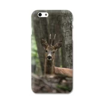 coque iphone 6 chasse lievre