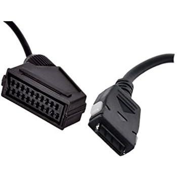 samsung sparepart gender kabel elektronik. Black Bedroom Furniture Sets. Home Design Ideas