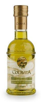 colavita-garlicolio-extra-virgin-olive-oil-with-garlic-85-oz-by-colavita