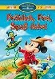 Fröhlich, frei, Spaß dabei (Special Collection) -