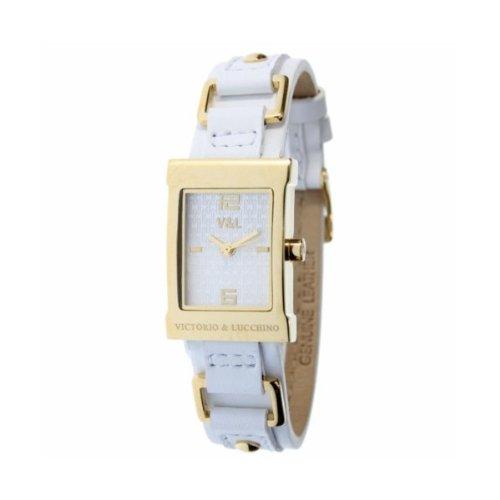 Damen Uhren VICTORIO Y LUCCHINO V L PIERCING VL061602