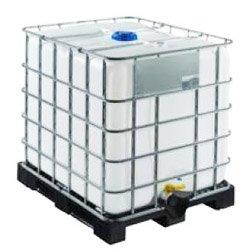 Cisterna 1000 lt usato vedi tutte i 85 prezzi for Serbatoio di acqua di rame in vendita