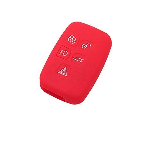 fassport-giacca-in-silicone-per-land-rover-5-tasti-cv4982-chiave-telecomando-smart