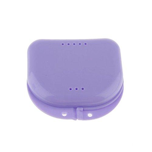 cuadro-de-respiradero-recipiente-caso-retenedor-dental-protector-bucal-de-almacenamiento-para-dentad