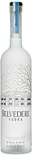 belvedere-vodka-3l-lumineux