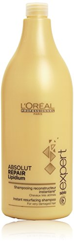 LOral-Expert-Professionnel-Absolut-Repair-Champ-Reconstructor-1500-ml