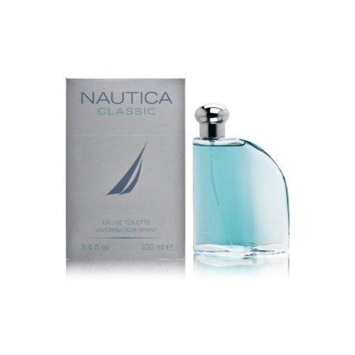 nautica-classic-de-nautica-eau-de-toilette-spray-100-ml