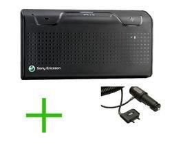 sony-ericsson-hcb-108-sony-ericsson-hcb-108-bluetooth-speakerphone-black