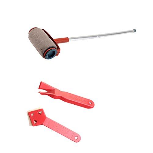 magideal-muro-de-pintura-rodillo-cepillo-tubo-de-plastico-de-tubo-set-silicona-removedor-de-sellador