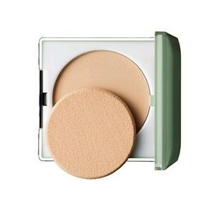 Clinique Stay-matte Sheer 02 Stay Neutral Pressed Powder 10ml / 7.6 Gr Full Size