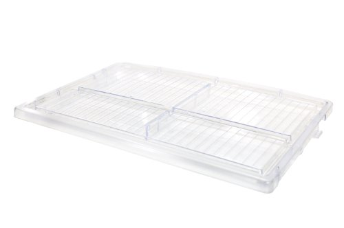 Daewoo frigorífico congelador frigorífico congelador estante. Número de pieza genuina 3017802300
