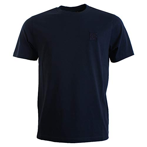 MA. Strum Icon T Shirt Dark Navy XX Large for sale  Delivered anywhere in UK