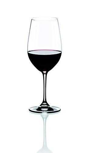 Riedel 7416/54 - Copa de vino blanco, color transparente - 2