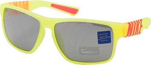 Nike - Herrensonnenbrille - PV0101 706 59 - Mojo