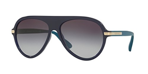 Versace-VE4321-C58-1068G-Sunglasses
