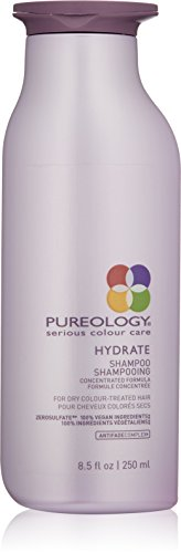 Hydrate by Pureology Shampoo 250ml