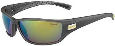 Bollé Python Gafas de Sol