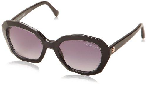 Roberto Cavalli Sonnenbrille RC797S (54 mm) schwarz