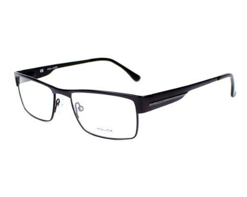 Preisvergleich Produktbild Police sonnenbrillen 0531,  57 mm