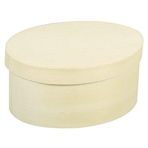 rayher-62387000-caja-sabana-de-madera-madera-alamo-natural-10-x-70-x-50-cm