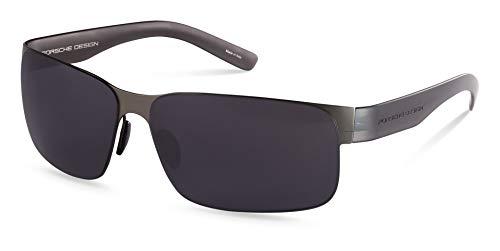 Porsche Design Sonnenbrille (P8573 D 63)