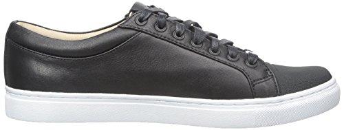 Mark Nason von Skechers Santee Fashion Sneaker Black