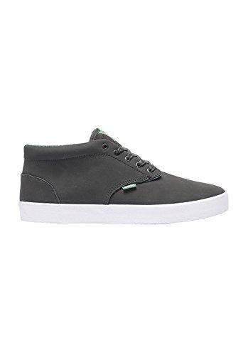 Element Preston, Herren Hohe Sneakers Black