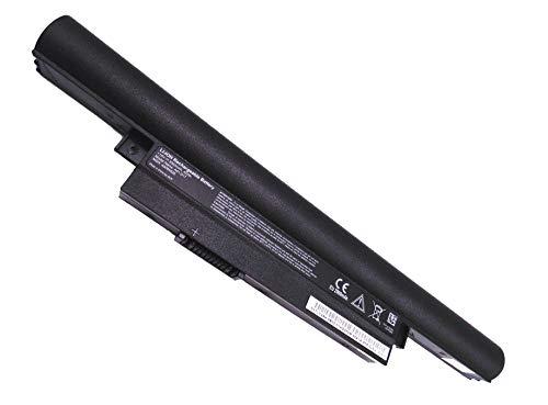 Golem-power 15V 3000mAh 45Wh A41-D17 A32-D17 40050714 D17LS9H Laptop-Akku für Medion Akoya E7416 MD99460 E7416T MD99490 E7417 MD99269 E7418 E7420 MD99710 P7635 P7637 MD99274 P7640 P7643 P7644
