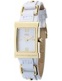 Reloj V&L Vl061602 Señora