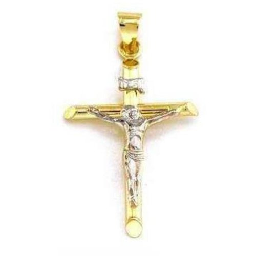 walmart-kreuz-anhanger-14-k-gold-inri-kreuz-jesus-26-mm