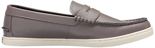 Cole HaanNANTUCKET Loafer - Nantucket Loafer Herren Stormcloud Leather