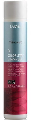 lakme-teknia-color-stay-protection-shampoo-300ml
