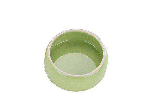 Nobby 37314 Keramik Futtertrog