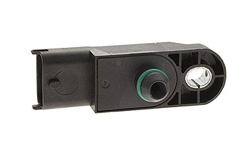 HELLA 6PP 009 400-751 Luftdrucksensor, Höhenanpassung, Anschlussanzahl 3