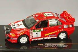 ixo-1-43-mitsubishi-lancer-evo-v-1998-australia-rally-championship-1-t-makinen-japan-import