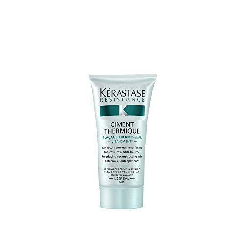 Kerastase Resistance Resurfacing Reinforcing Milk