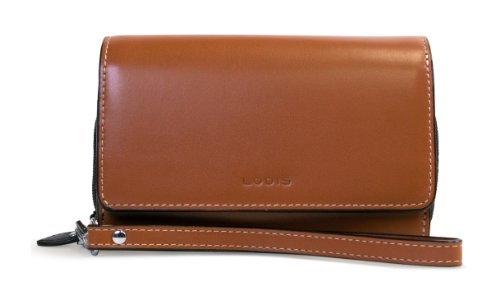 lodis-audrey-bea-phone-wallet-toffee