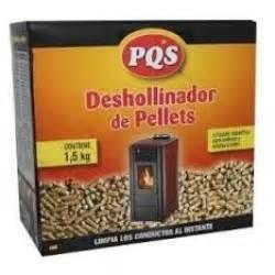 Rückenstützgurt PQS Rückenstützgurt PQS Schornsteinfeger Kaminofen Pellet 1,5kg 1,5kg