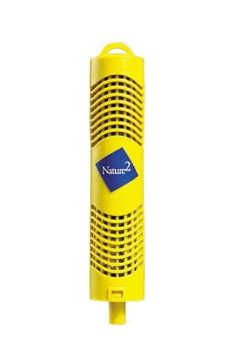 jandy-zodiac-w20750-nature2-spa-stick-mineral-sanitizer