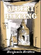 Albert Herring Opus 39