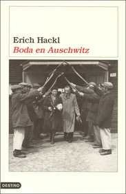 Boda En Auschwitz descarga pdf epub mobi fb2