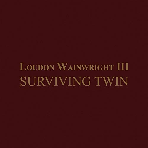 Surviving Twin