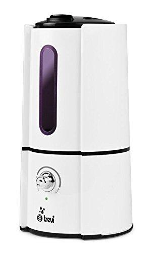 trevi-kk517-ambiente-umidificatore-e-diffusore-daromi