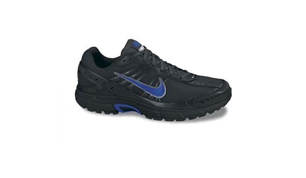 ac8d27e13d54 NIKE Dart VII Leather Men s Running Shoes