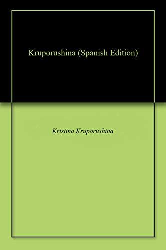 Kruporushina
