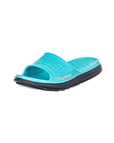 Hummel Fashion Sandale