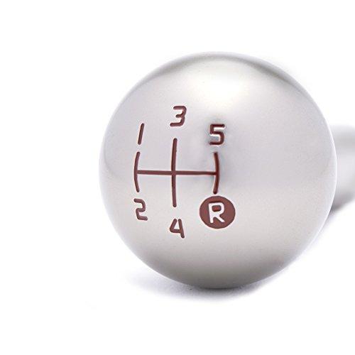 accessori-originali-500-abarth-pomello-cambio-con-gambo-competizione-in-alluminio-per-cambio-manuale