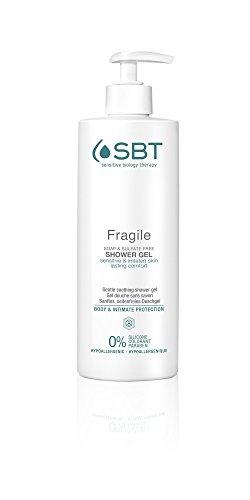 sbt-fragile-duschgel-400-ml