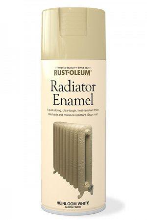 rust-oleum-ultra-tough-radiator-enamel-aerosol-spray-paint-400ml-heirloom-white-gloss-2-pack
