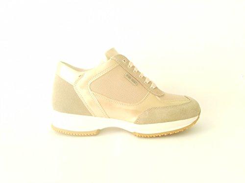 Gold Italy Made in Harvy sneakers Henry Damen xwq1SYff